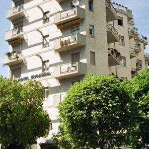 palazzo-hotel-engadina